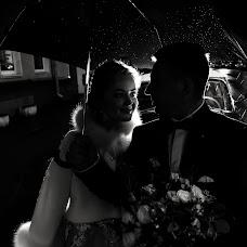 Свадебный фотограф Дмитрий Никоноров (Nikonorovphoto). Фотография от 21.08.2018