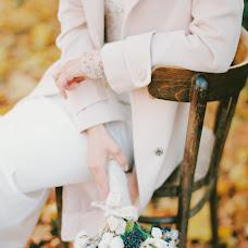 Wedding photographer Eva Isaeva (EvaIsaeva). Photo of 07.03.2016