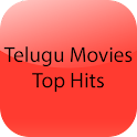 Telugu Movies Top Hits icon