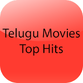 Telugu Movies Top Hits