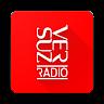 com.versuzradio