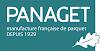 Logo IMEO CONSEIL