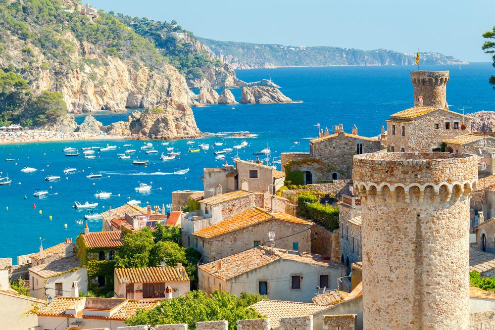 Полезная информация о налогах на недвижимость в Испании для владельцев Золотых виз.