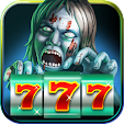 Creepy Slot.. file APK for Gaming PC/PS3/PS4 Smart TV