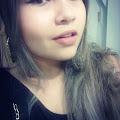 Foto de perfil de catyta_swewt