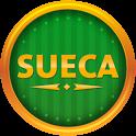 Sueca icon