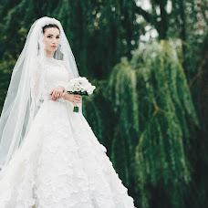 Wedding photographer Nataliya Malova (nmalova). Photo of 04.01.2015