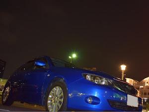 インプレッサ GH8 S-GTのカスタム事例画像 shou@BOXERS BREEZEさんの2019年06月23日10:48の投稿
