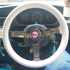 ミラ L700S 前期型 ミクさんプチ痛車仕様のカスタム事例画像 ten娘ちゃんさんの2019年01月07日20:02の投稿