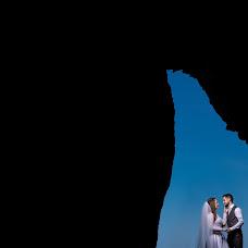 Свадебный фотограф Volnei Souza (volneisouzabnu). Фотография от 04.02.2019