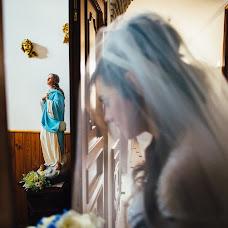 Wedding photographer Alessandro Avenali (avenali). Photo of 27.03.2016