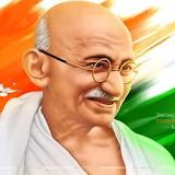 महात्मा गांधी इतिहास(gandhiji history in marathi