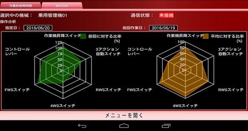 GPSu30cau30d3u30b7u30b9u30c6u30e0 1.0.1 Windows u7528 4