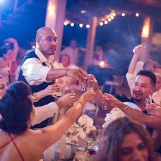 Wedding photographer Jonathan Jallet (JonathanJallet). Photo of 28.05.2019