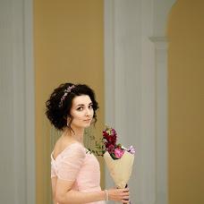 Wedding photographer Ayrat Gaynutdinov (iartguy). Photo of 14.10.2018