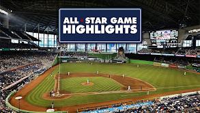 All-Star Game Highlights thumbnail