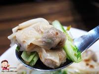 十味健康素食 中壢環中店