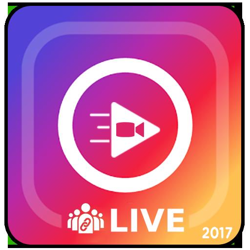 Best free live insta 2017Prank