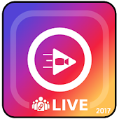 Best free live insta 2017 Guide