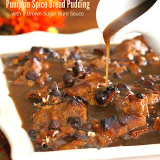 Bread Pudding Sweetened Condensed Milk Recipes