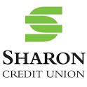 Sharon Credit Union Mobile icon