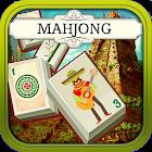 Mahjong Amusing Mexica icon