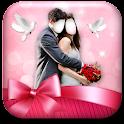 Wedding Photo Editor icon