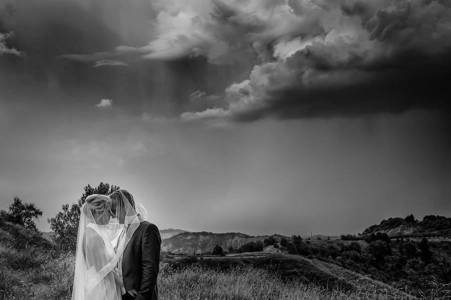 Wedding photographer Barbara Fabbri (fabbri). Photo of 16.02.2020
