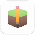 Super ToolKit Pro for MCPE icon