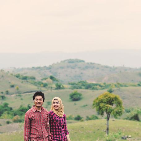 Wedding photographer Zaini Putra (zainiputra). Photo of 19.11.2014
