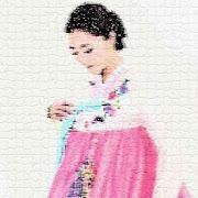 North Beauty Pro - Korean Belle