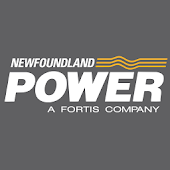 Newfoundland Power