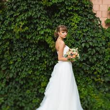 Wedding photographer Oleg Vostrikov (Thirteen). Photo of 12.11.2015