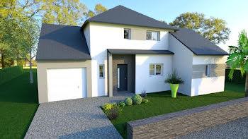 maison à Roézé-sur-Sarthe (72)