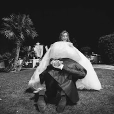 Wedding photographer Marco Colonna (marcocolonna). Photo of 27.07.2017