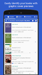 PDF Reader Classic APK Download – Free Books & Reference APP for Android 2