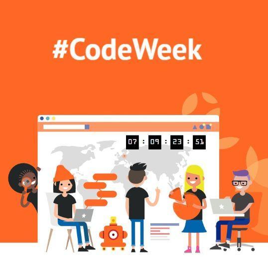 http://xtec.gencat.cat/web/.content/home/imatges/533x533-codeweek.jpg_1595044798.jpg