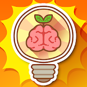 Brain Boom MOD APK 6 (Unlimited Money)