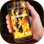 Fire Phone Screen effect 1.1 Apk