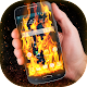 Fire Phone Screen effect Download for PC Windows 10/8/7
