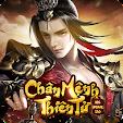 Vua Tam Qu�.. file APK for Gaming PC/PS3/PS4 Smart TV