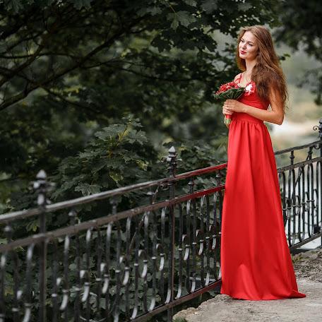 Wedding photographer Kirill Bunko (Zlobo). Photo of 05.09.2015