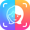 Fantastic Face – Face Analysis & Aging Prediction APK Icon