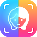 Fantastic Face – Daily face & Beauty Competition APK
