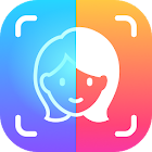 Fantastic Face – Face Analysis & Aging Prediction icon