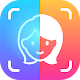 Fantastic Face– Daily Face Analysis icon