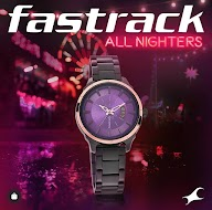 Fastrack Stores photo 4