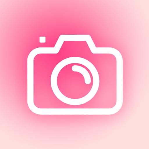 Tzy Camera