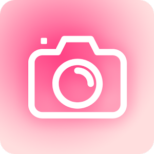 Tzy Camera for PC