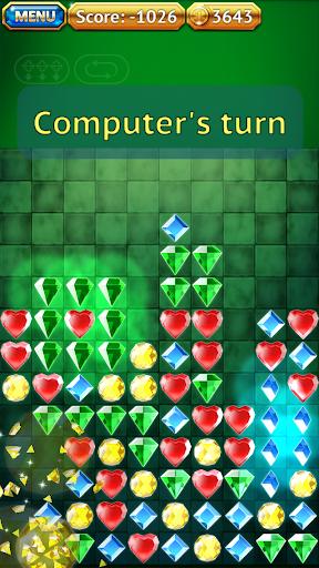 Bubble Explode : Pop and Shoot Bubbles apkpoly screenshots 6